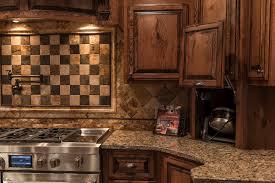 solid beech kitchen cabinet doors kitchen