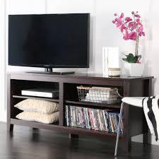 tv stand whalen tv stand walmart tv stands 60 inch flat