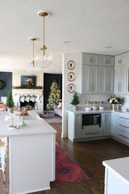 complete kitchen overhaul building the kitchen of your dreams