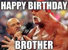 Birthday Meme Images - best happy birthday memes for him latest collection