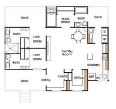 Free Printable House Blueprints 293 Best Home Design Blueprints Images On Pinterest House Floor