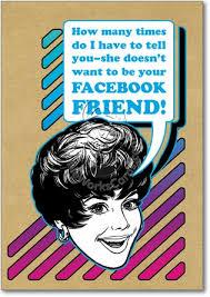 birthday cards ideas birthday card on facebook free