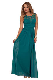 long party maxi dresses holiday dresses