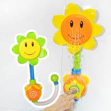 online get cheap baby bath shower spray aliexpress com alibaba