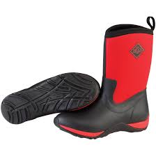 s baffin winter boots canada s winter boots clearance canada national sheriffs association