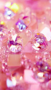 melissa wallpaper in pink pink wallpapers for iphone 4 kawai k5000 editor photo images of