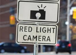 ran a red light camera vaughan man beats 325 red light camera ticket in court therecord com