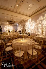 table and chair rentals las vegas services bliss entertainment event event production dj