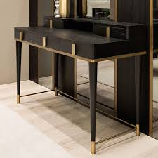 designer desk luxury desks exclusive high end designer desks