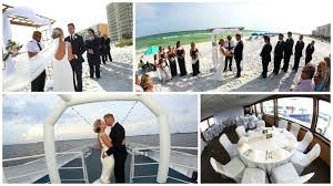 affordable destination weddings affordable florida destination weddings destin weddings