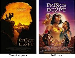 kidification dvd covers movie posters prince