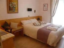 chambre d hotes lourdes chambres d hôtes office de tourisme de lourdes