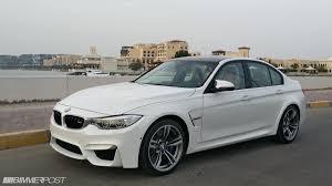 Bmw M3 Sedan - 2015 bmw m3 sedan silverstone 21 750x500 2014 bmw m3 f80 weiss