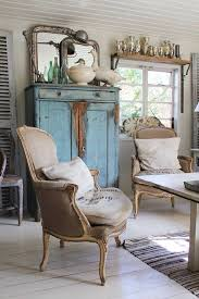 French Cottage Decor 5017 Best All French Inspired Brocante Decor Images On Pinterest