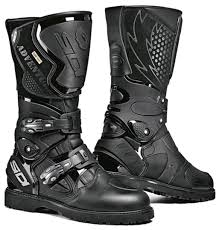 motorcycle boots online sidi sidi cross boots online store sidi sidi cross boots free