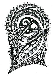 25 beautiful viking tribal tattoos ideas on pinterest viking