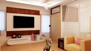 Kids Room Interior Bangalore Ghar360 Portfolio 4bhk Villa Design By Top Interior Designers In