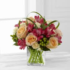online florist birthday flowers delivery online flowers delivery fresh flower