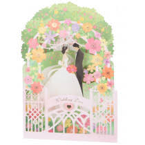wedding day cards from to groom wedding clintons