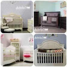 Enchanted Convertible Crib Disney Princess Enchanted Collection By Delta Convertible Crib