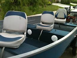 aluminum boat painting page 1 iboats boating forums 606811
