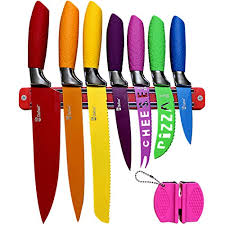 best kitchen knives set consumer reports beaufiful best kitchen knives set consumer reports pictures