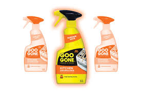 what is the best cleaner to remove grease from kitchen cabinets the best kitchen degreasers our test kitchen swears by