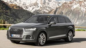 executive audi form uk in cyprus used cars cyprus