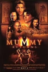the mummy returns online movie streaming stream the mummy