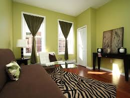 small living room paint ideas 24 small living room paint small living room paint ideas living