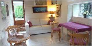 chambre d hotes mont st michel extraordinaire chambre d hote avranches décor 953976 chambre idées