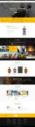 best home builder website design construction slogan samples website business best advertising for