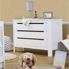 Sorelle Convertible Crib by Amazon Com Sorelle Chandler 3 Drawer Dresser Baby