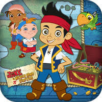 jake neverland pirates videos android free download