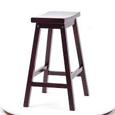 bar stool extra tall oak bar stools extra tall bar stools 36