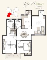 House Plans For 800 Sq Ft In India