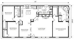modular homes with open floor plans best of modular homes floor plans and pictures new home plans design
