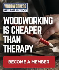 Woodworking Plans Free For Beginners by Beginner Woodworking Projects Woodworking Plans Wood Beginner