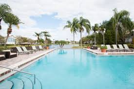 frbo bradenton beach florida united states houses for rent by