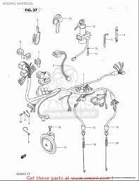 2000 Gsxr 600 Wiring Diagram 1997 Suzuki Gsxr 600 Wiring Diagram Suzuki Gsxr 600 Srad Wiring