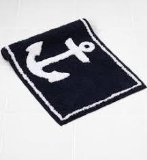 Nautical Bathroom Rugs Nautical Bath Rug Area Rug Ideas