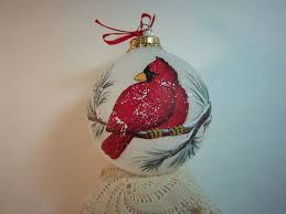 528 best handcrafted ornaments patterns images on