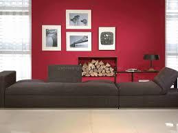 ikea furniture online furniture 56 cozy ikea furniture store kids zone interior
