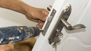 how to pick a bedroom lock how to pick a door lock and be sure it s secure state farm