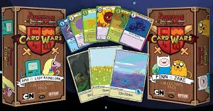 wars cards card wars in stock get the deck checklist cryptozoic entertainment