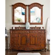 Traditional Bathroom Vanities with Double Traditional Bathroom Vanities Bathvanityexperts Com