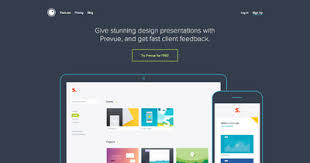 Website Templates & Themes TopDesignInspiration