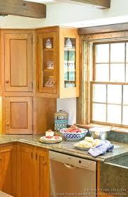 corner kitchen cabinets ideas corner cabinets kitchen bloomingcactus me