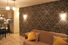 Wohnzimmer Hoch Modern Kostenlose Bild Zuhause Couch Möbel Innenraum Zimmer Modern