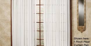 Hunter Green Window Curtains by Riveting Figure Believable Farmhouse Window Treatments Momentous